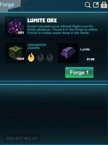 Creativerse forge lumite leaves 2017-08-14 21-55-53-06.jpg