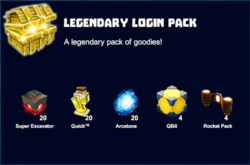 Legendary login pack contents.png
