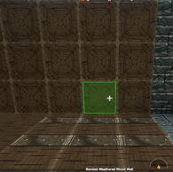 Creativerse Banded Weathered Wood Wall10101.jpg