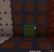 Creativerse Blue Mosaic Tile Wall rotated7010.jpg