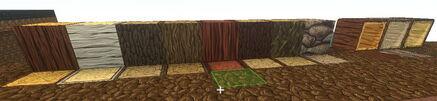 Creativerse Wood samples020.jpg