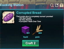 Creativerse cooking recipes 2018-07-09 11-04-54-47.jpg