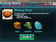 Creativerse cooking recipes 2018-07-09 11-04-54-81.jpg