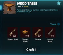 Creativerse 2017-07-07 19-00-53-73 crafting recipes R44 furniture table.jpg