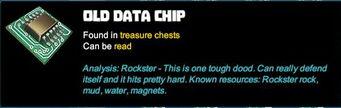 Creativerse 2017-07-24 16-26-33-97 data chip.jpg