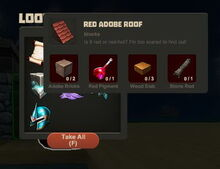 Creativerse Red Adobe Roof Thing11.jpg