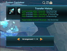 Creativerse frozen container transfer history 2018-03-18 02-48-54-74.jpg
