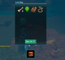 Creativerse leather 2018-10-15 13-07-01-57 Pigsy.jpg