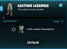 Creativerse unlocks R41 2017-05-02 04-51-04-88 leather armor.jpg