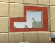 Creativerse windows Ruddy Stucco407.jpg