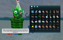 01 Creativerse Elfi items 2018-12-20 05-04-33-46.jpg