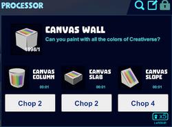 Canvas wall processor.png