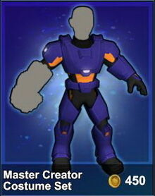 Creativerse Costumes Armor purchasable 2018-10-01 13-01-32-674.jpg