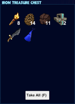 Iron treasure chest loot.png