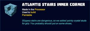 Atlantis stairs inner corner desc.png
