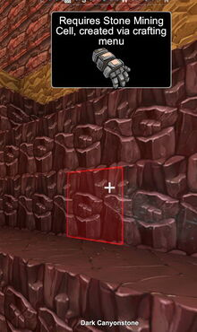 Creativerse Dark Canyonstone requires Stone Mining Cells 2017-05-11 02-49-33-11.jpg