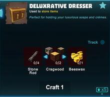Creativerse Deluxrative Dresser 2019-02-14 23-35-41-37.jpg