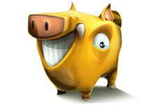 Creativerse Pigsy grins0011.jpg