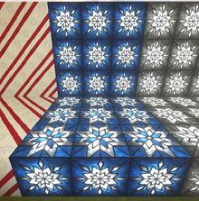 Creativerse blue snowflake glass 2018-12-22 00-42-20-52.jpg