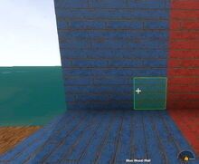 Creativerse building blocks0128.jpg