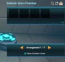 Creativerse grav chamber 2017-09-08 11-30-17-55.jpg