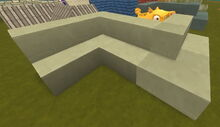 Creativerse inner and outer corners stairs 2017-05-25 00-23-13-76.jpg