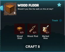 Creativerse 2017-05-17 01-42-54-12 crafting recipes R41,5 blocks.jpg