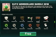 Creativerse Elfi's Wonderland Bundle 2018 2019-005.jpg