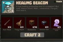 Creativerse Healing Beacon R25 55.jpg