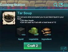 Creativerse cooking recipe 2019-05-15 12-46-35-46.jpg