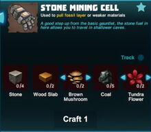 Creativerse crafting stone mining cell 2018-07-10 11-31-29-63.jpg
