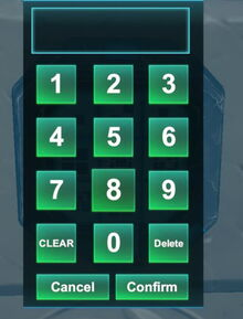 Creativerse number pad activated 2018-07-10 18-38-53-23.jpg