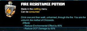 Creativerse tooltip 2017-07-09 12-21-07-27 potion.jpg