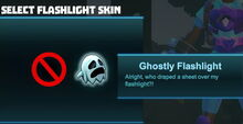 Creativerse ghostly flashlight 2017-10-28 02-04-11-96.jpg