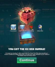 Creativerse ice box bundle claimed 2017-12-15 21-46-46-40.jpg