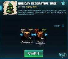 Creativerse leaves Holiday Tree 2019-02-07 00-50-51-17.jpg