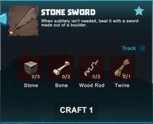 Creativerse 2017-05-17 01-48-15-62 crafting recipes R41,5 swords.jpg