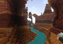 Creativerse Canyon with river100.jpg