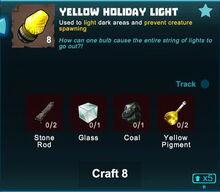 Creativerse Christmas crafting holiday light 2019-06-08 01-18-33-94.jpg