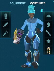 Creativerse First fantasy legs 2018-08-22 20-51-29-24 5 basic armor costume sets.jpg