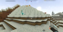 Creativerse Frozen desert with Pebble1001.jpg