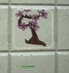 Creativerse Plum Blossom on placemat 2019-02-15 16-05-52-68.jpg