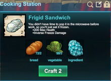 Creativerse cooking recipes 2018-07-09 11-04-54-147.jpg