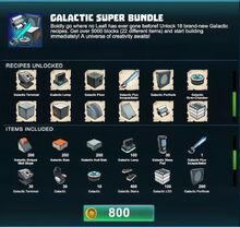 Creativerse galactic bundle 2017-09-06 17-39-16-19.jpg