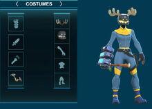 Creativerse robo head with antlers 2019-01-21 05-53-21-08.jpg