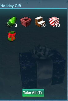 Creativerse stairs 2017-12-25 18-11-38-97 holiday gift.jpg