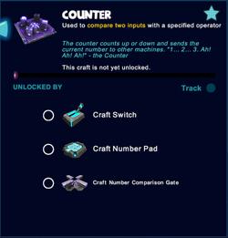 Counter unlock.png