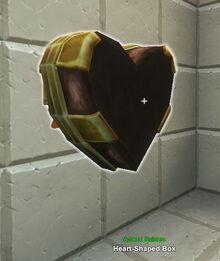 Creativerse Heart-Shaped Box 2018-02-14 18-24-43-29 Valentine's Day update.jpg