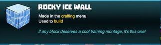 Creativerse Rocky Ice Wall 2017-12-13 22-58-00-32.jpg