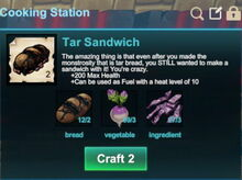 Creativerse cooking recipes 2018-07-09 11-04-54-164.jpg